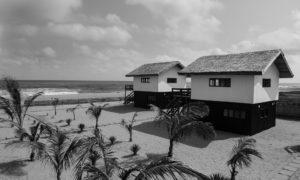 Ilashe Beach Resort, Ilashe – Lagos, Nigeria
